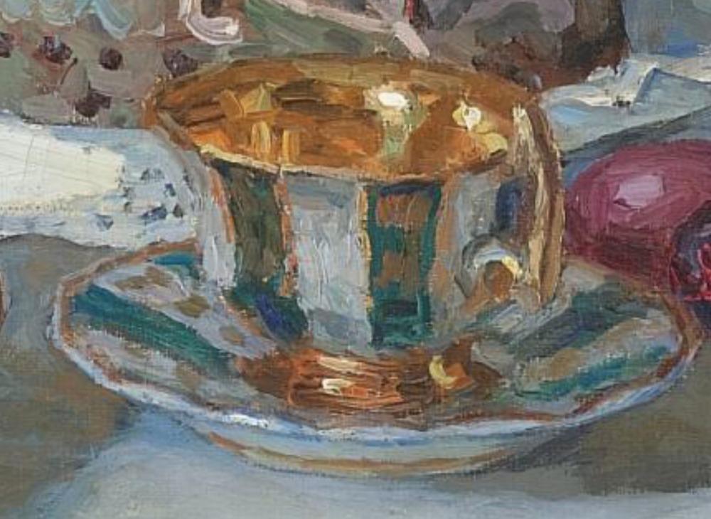 13 bogdanov-belsky, nikolai pet russian art sotheby's l07112lot3jfwjen
