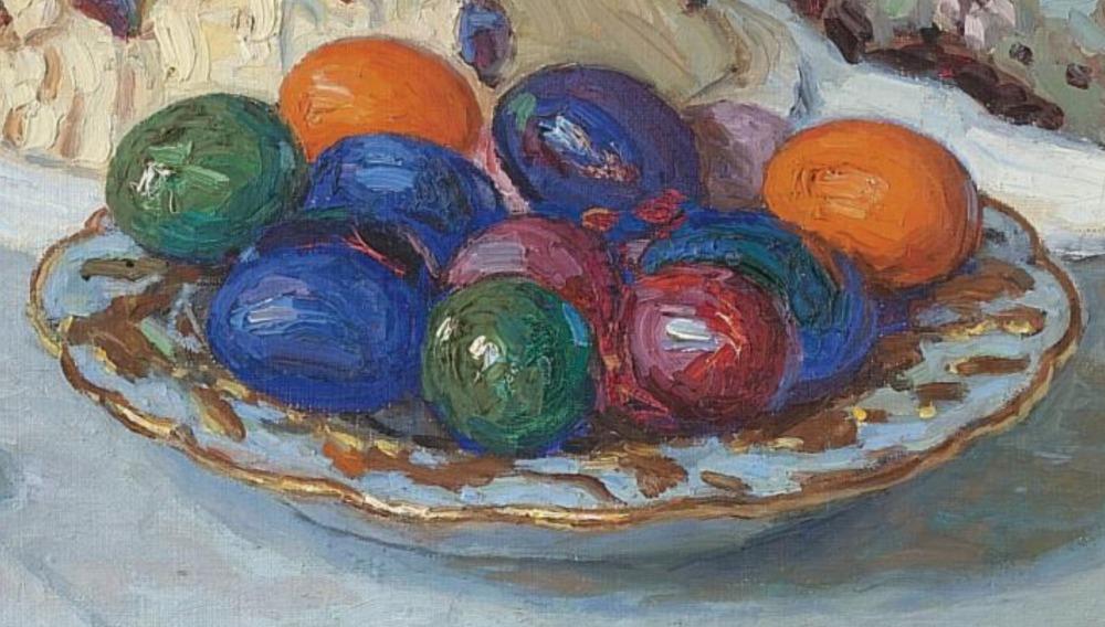 9 bogdanov-belsky, nikolai pet russian art sotheby's l07112lot3jfwjen