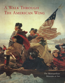 a_walk_through_the_american_wing