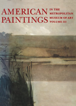 american_paintings_in_the_metropolitan_museum_of_art_vol_3_a_catalogue_of_works_by_artists_born_be