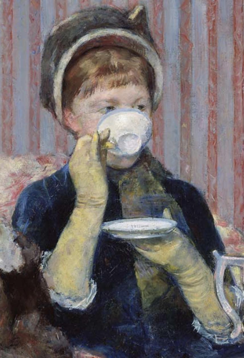 Mary_Cassatt_-_The_Tea_-_MFA_Boston_42.178_5