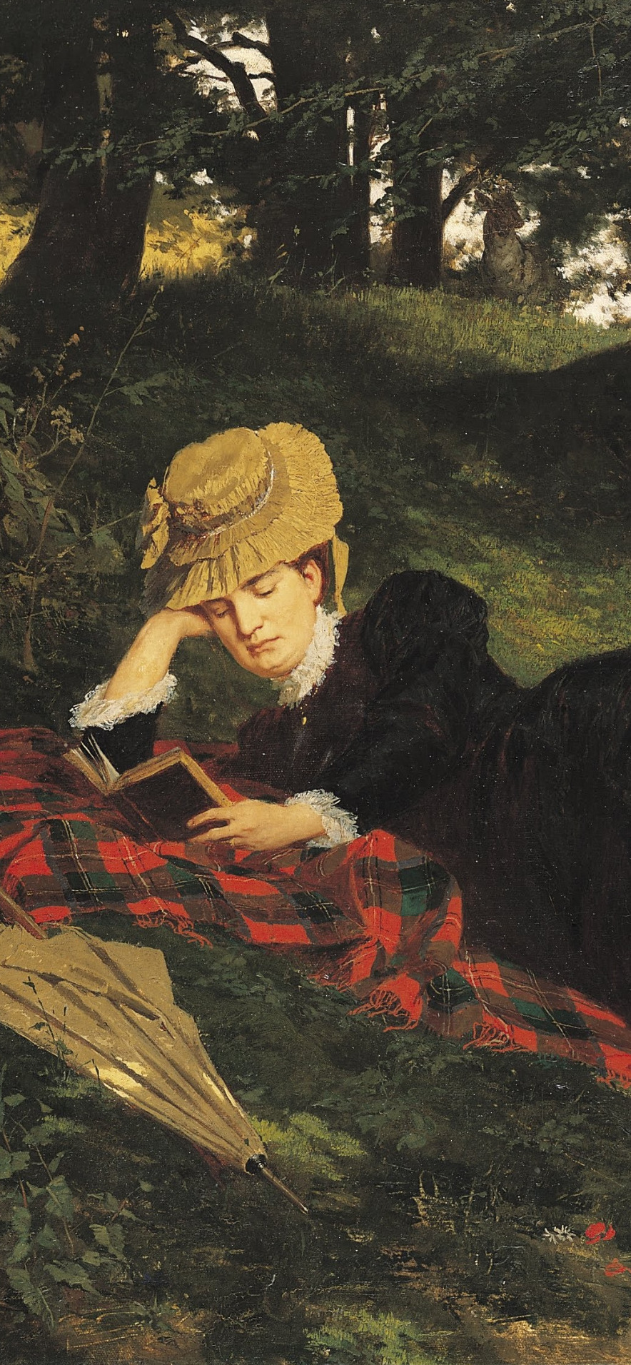 mscreenshot_2019-01-09 screenshot_2019-01-09-benczúr_gyula_-_woman_reading_in_a_forest_-_google_art_project-jpg-jpeg-image-[...]
