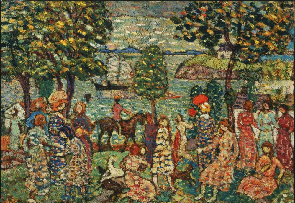 Screenshot-2018-3-31 Fantasy - Maurice Prendergast - Google Arts Culture