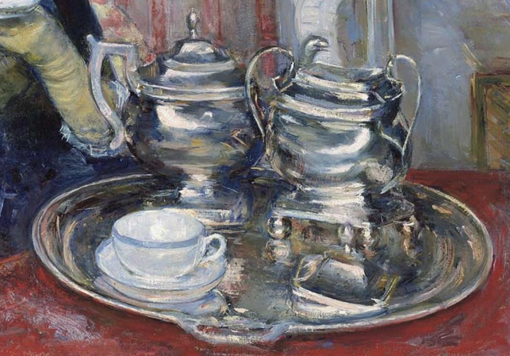 the-tea-32829_4