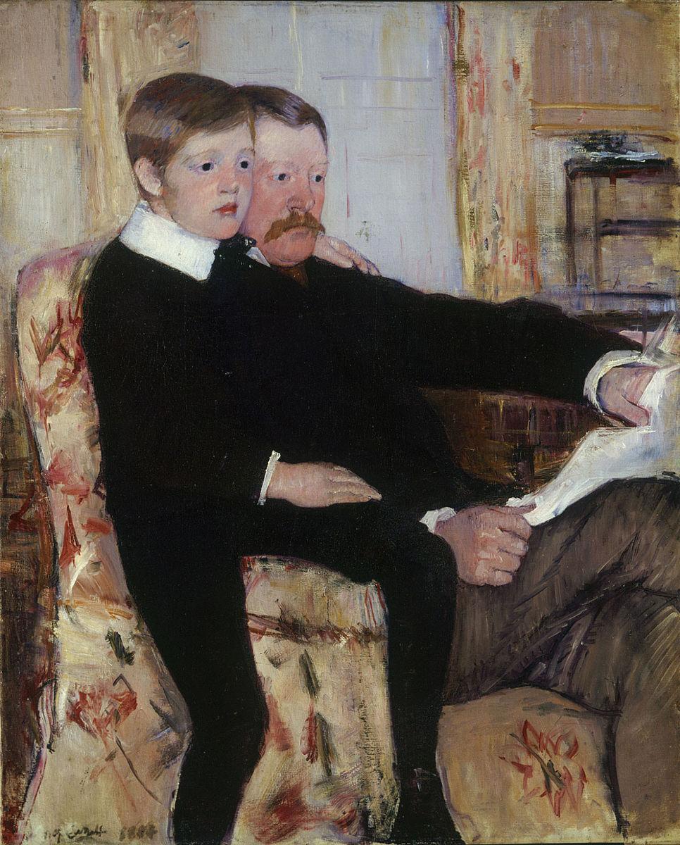 mary_cassatt_-_portrait_of_alexander_j-_cassatt_and_his_son_robert_kelso_cassatt_-_pma_w1959-1-1