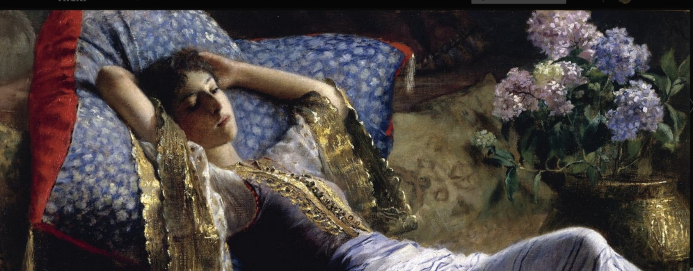 Screenshot-2018-4-10 Ferdinand Max Bredt - Reclining Odalisque
