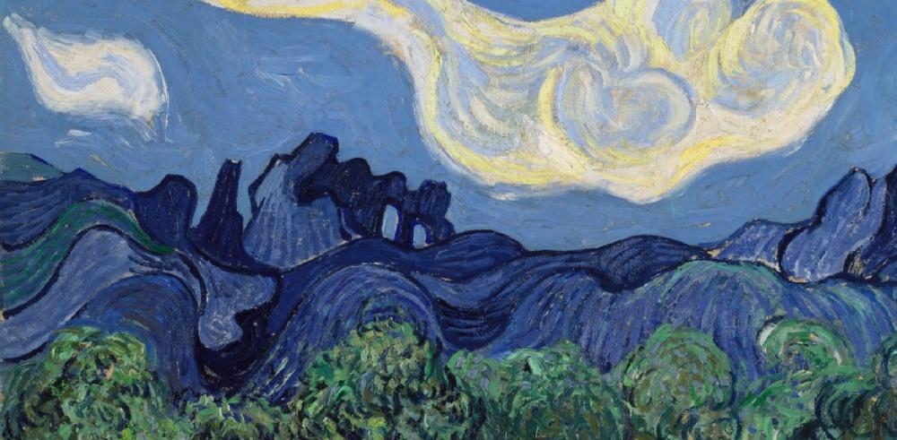 artsandculture.google.com_6