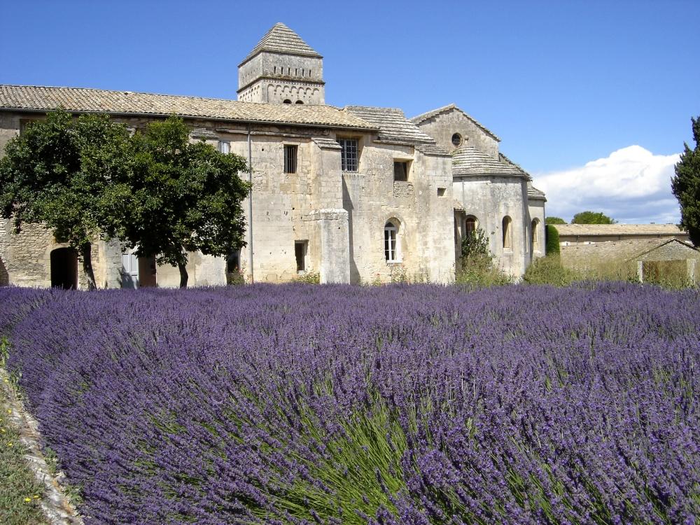 chevet_de_saint-paul_de_mausole