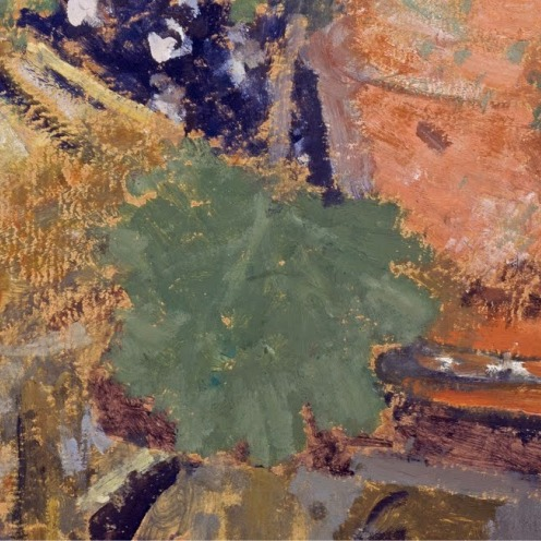 3screenshot_2019-01-18 pot of flowers - edouard vuillard - google arts culture