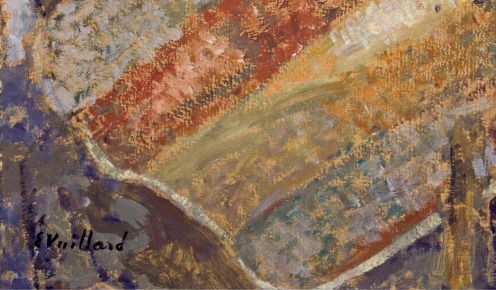 4screenshot_2019-01-18 pot of flowers - edouard vuillard - google arts culture