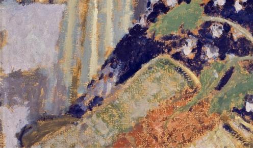 5screenshot_2019-01-18 pot of flowers - edouard vuillard - google arts culture