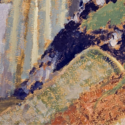 5screenshot_2019-01-18 pot of flowers - edouard vuillard - google arts culture