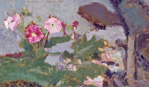 7screenshot_2019-01-18 pot of flowers - edouard vuillard - google arts culture