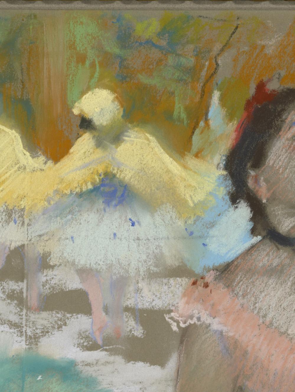 aScreenshot_2018-12-21 Clark Art - Entrance of the Masked Dancers