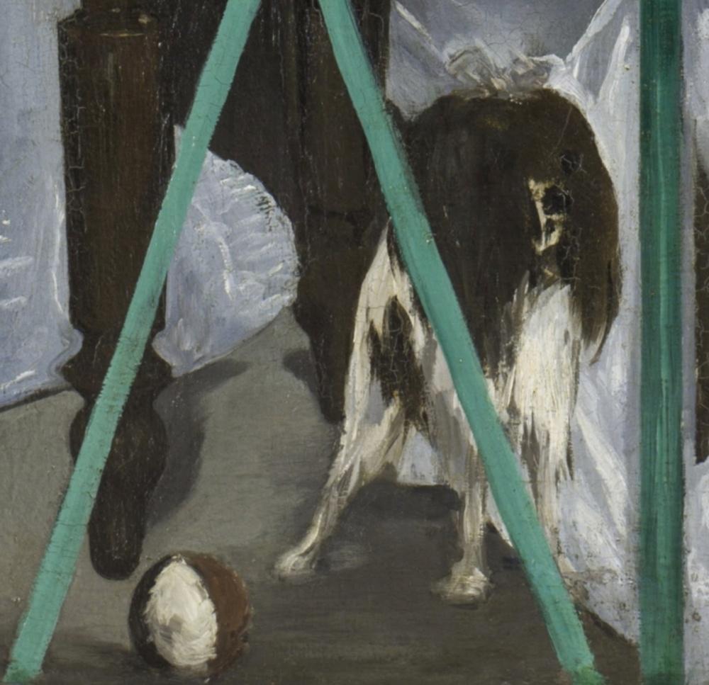 Edouard_Manet_-_The_Balcony_-_Google_Art_Project_9