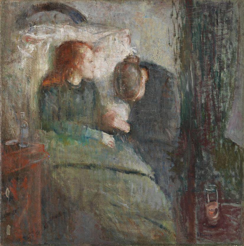 munchsickchild1885-6