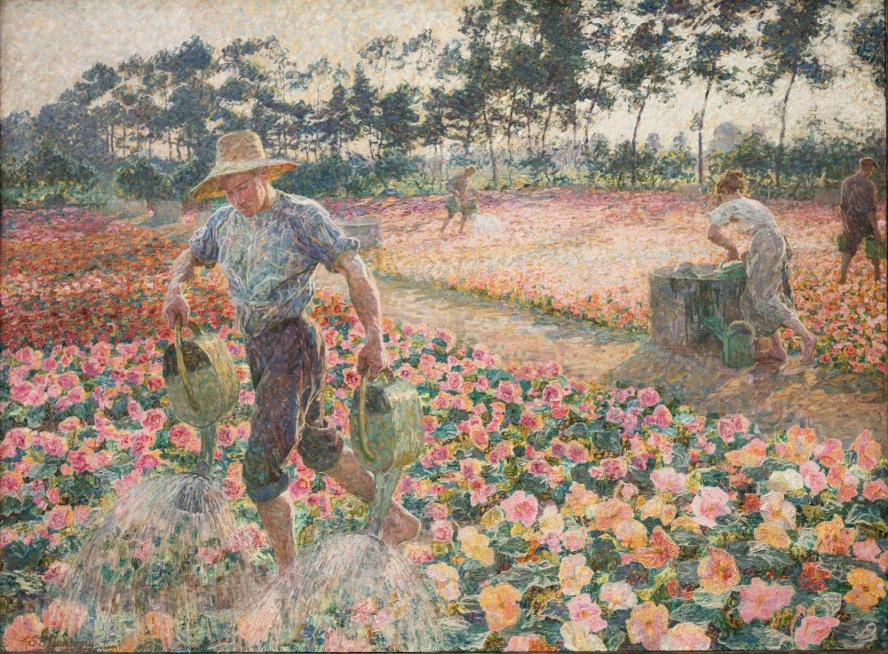 aScreenshot_2018-10-30 Jenny_Montigny_-_The_Gardener jpg (JPEG Image, 8688 × 5792 pixels) - Scaled (16%)