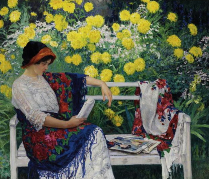 reading-in-the-garden