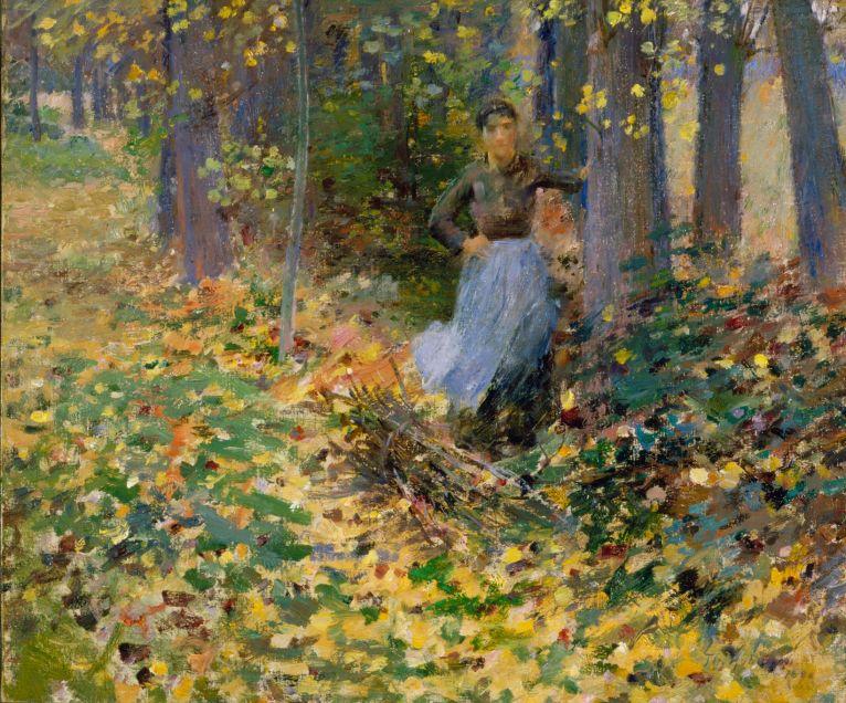 robinson-autumn-sunlight