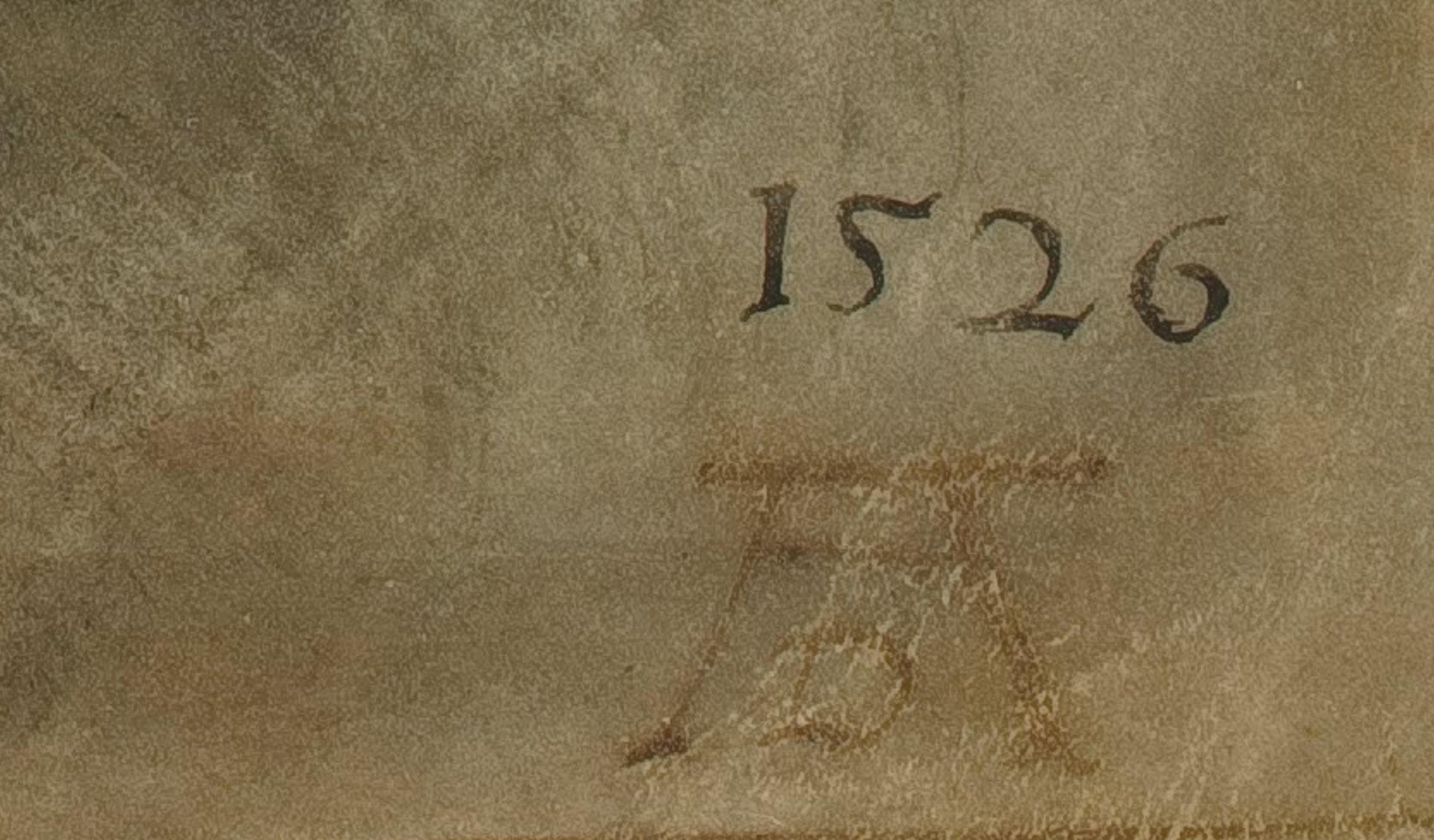 12Screenshot_2018-11-25 Albrecht_Dürer_-_Tuft_of_Cowslips_-_Google_Art_Project jpg (JPEG Image, 3574 × 4145 pixels)
