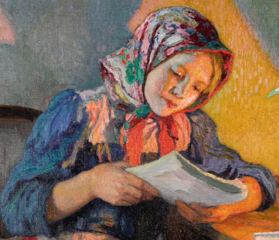 13bogdanov-belsky, nikolai petrov children sotheby's l18112lot9rzccen