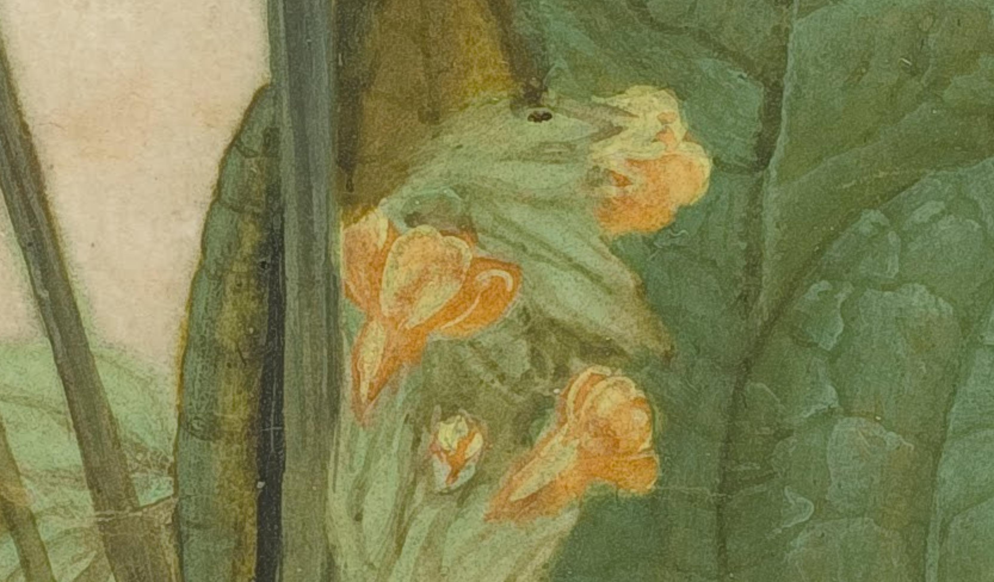 14Screenshot_2018-11-25 Albrecht_Dürer_-_Tuft_of_Cowslips_-_Google_Art_Project jpg (JPEG Image, 3574 × 4145 pixels)