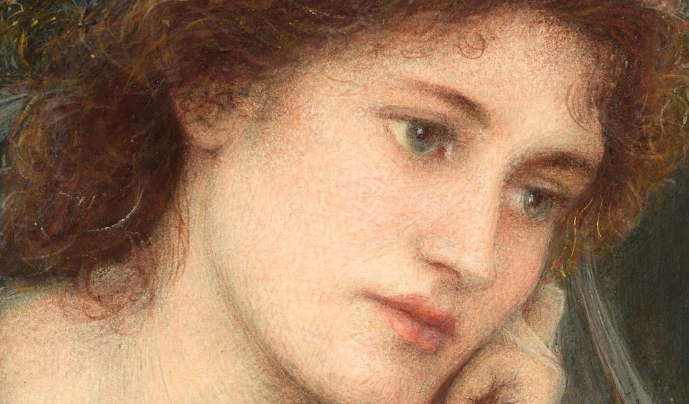 16Marie_Spartali_Stillman_-_Beatrice_(1895) jpg (JPEG Image, 4110 × 5451 pixels)