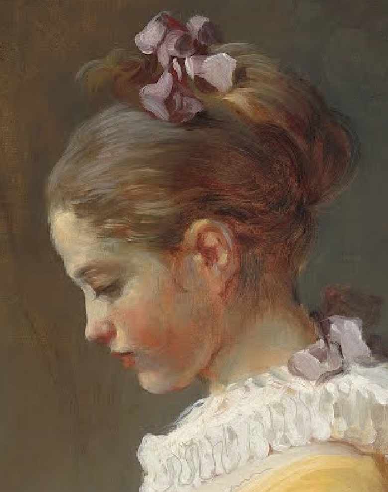 3Screenshot_2018-11-19 Young Girl Reading - Jean-Honoré Fragonard - Google Arts Culture