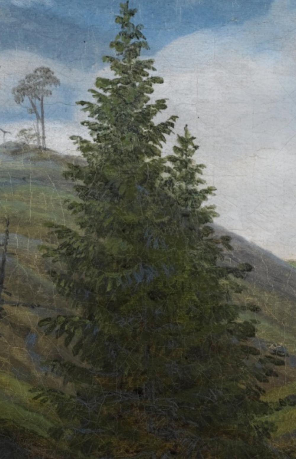 6Screenshot_2018-11-23 friedrich, caspar david sonnen landscape sotheby's l18102lot9vfl9en