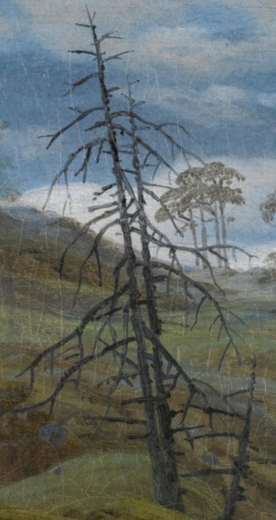 7Screenshot_2018-11-23 friedrich, caspar david sonnen landscape sotheby's l18102lot9vfl9en
