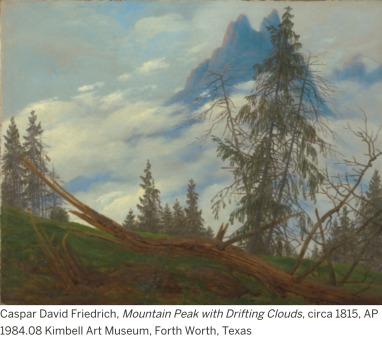 otherScreenshot_2018-11-23 friedrich, caspar david sonnen landscape sotheby's l18102lot9vfl9en