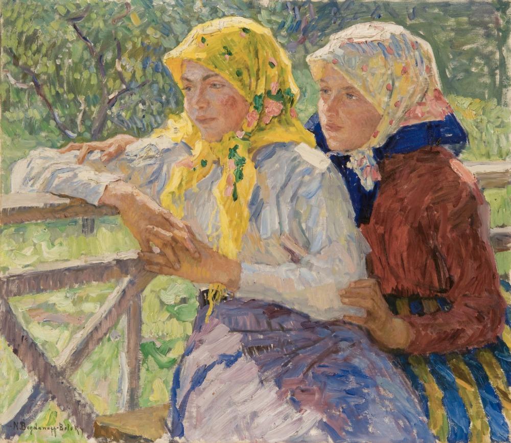 Screenshot_2018-11-04 bogdanov-belsky, nikolai petrov children sotheby's l11115lot68z6nen