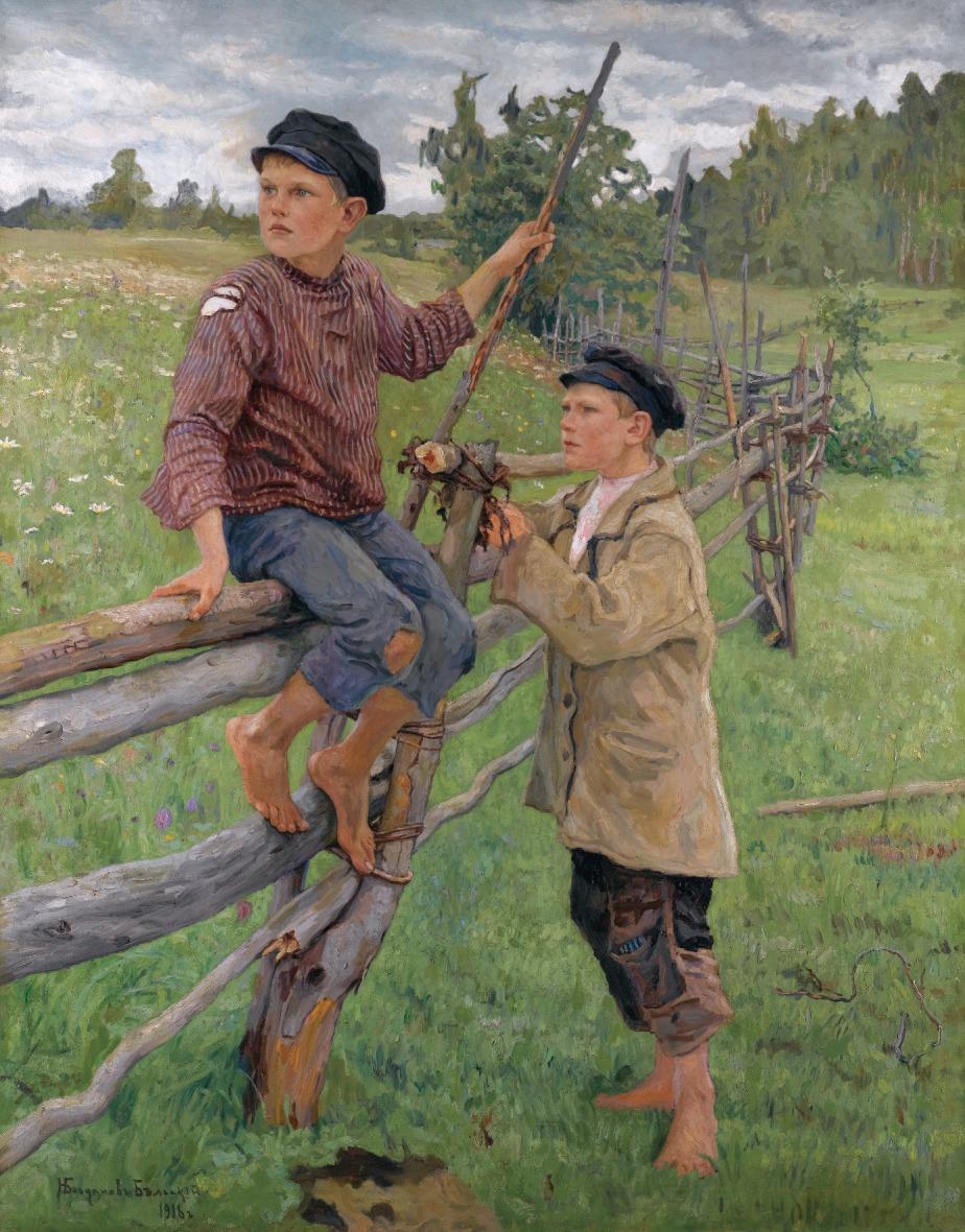 Screenshot_2018-11-04 bogdanov-belsky, nikolai petrovi figures sotheby's l12111lot6f6xfen