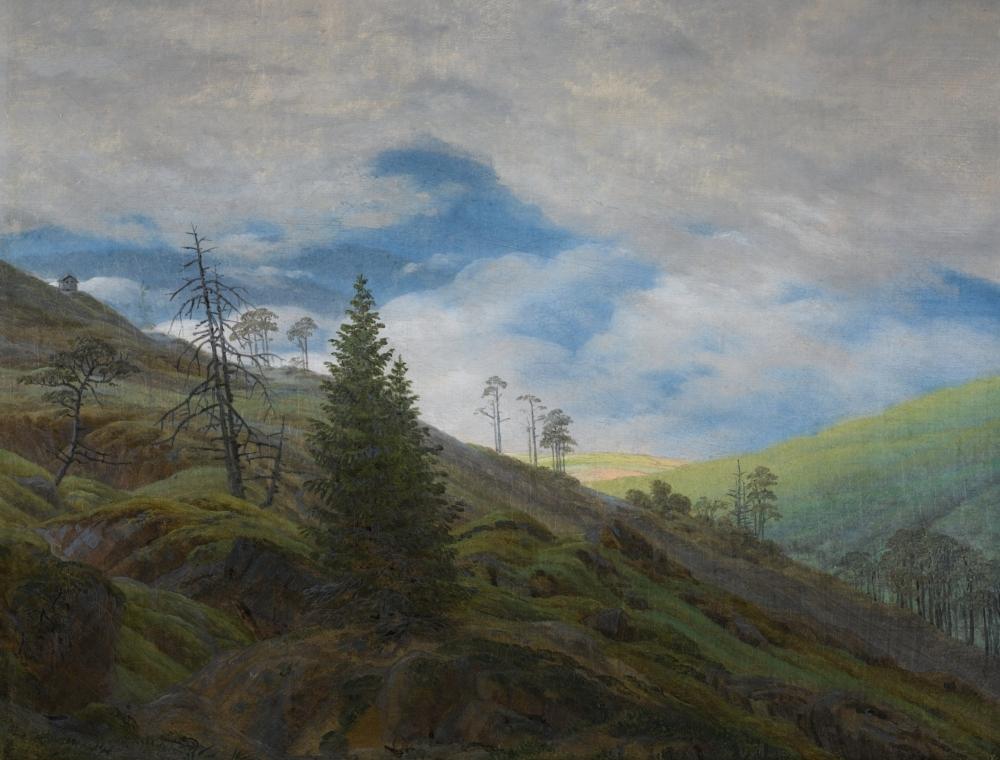 Screenshot_2018-11-23 friedrich, caspar david sonnen landscape sotheby's l18102lot9vfl9en