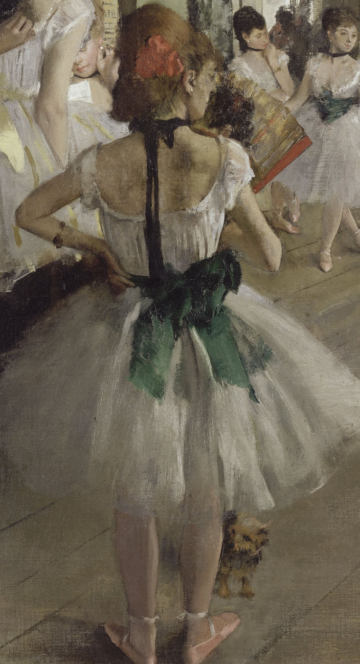 14Screenshot_2018-12-08 Edgar_Degas_-_The_Ballet_Class_-_Google_Art_Project jpg (JPEG Image, 3950 × 4535 pixels) - Scaled (21%)