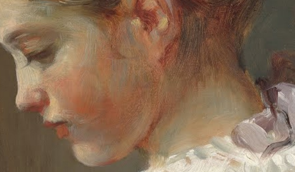 2Screenshot_2018-12-08 fscreenshot_2018-11-19-1screenshot_2018-11-19-young-girl-reading-jean-honorecc81-fragonard-google-art[...]