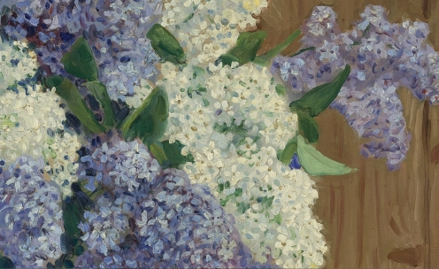 2Screenshot_2018-12-11 bogdanov-belsky, nikola flowers plants sotheby's n08733lot62t7yen
