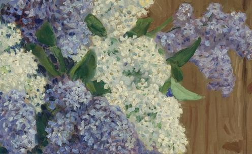 2Screenshot_2018-12-11 bogdanov-belsky, nikola flowers plants sotheby's n08733lot62t7yen