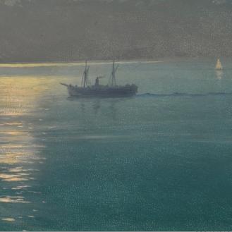 3Screenshot_2018-12-30 aivazovsky, ivan konstantinovic maritime sotheby's l18115lot9z7f6en