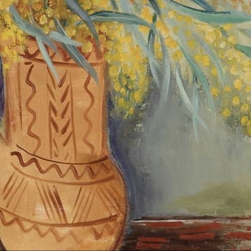 3Screenshot_2018-12-05 rubin, reuven mimosas in an a still life sotheby's n09638lot9mkxcen