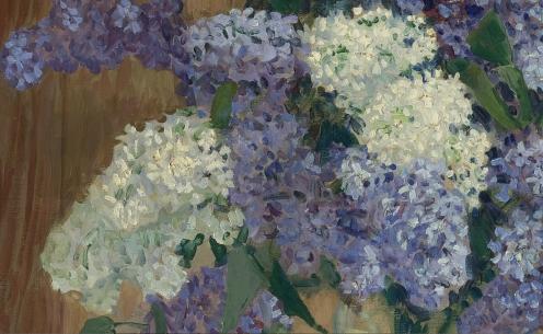 3Screenshot_2018-12-11 bogdanov-belsky, nikola flowers plants sotheby's n08733lot62t7yen