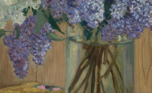 4Screenshot_2018-12-11 bogdanov-belsky, nikola flowers plants sotheby's n08733lot62t7yen