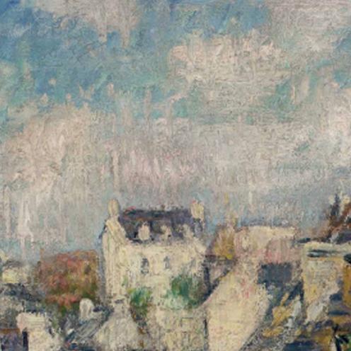 5Screenshot_2018-12-28 2015_NYR_03737_1024_000(gustave_loiseau_pont-aven_le_marche) jpg (JPEG Image, 2641 × 3200 pixels)