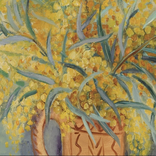 5Screenshot_2018-12-05 rubin, reuven mimosas in an a still life sotheby's n09638lot9mkxcen