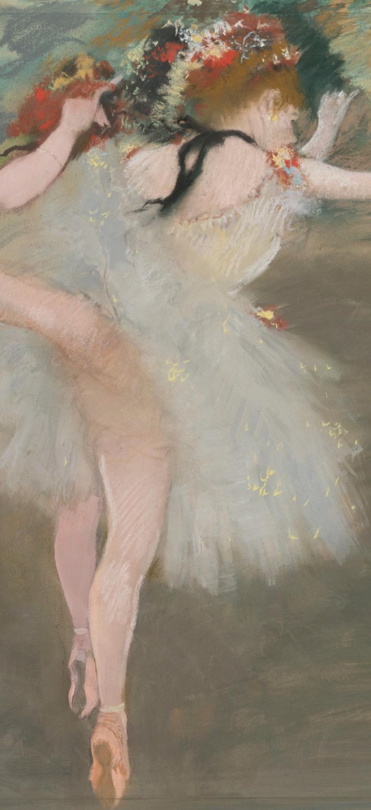 6Screenshot_2018-12-08 degas, edgar danseuses en blanc drawings sotheby's n09430lot58rn9en