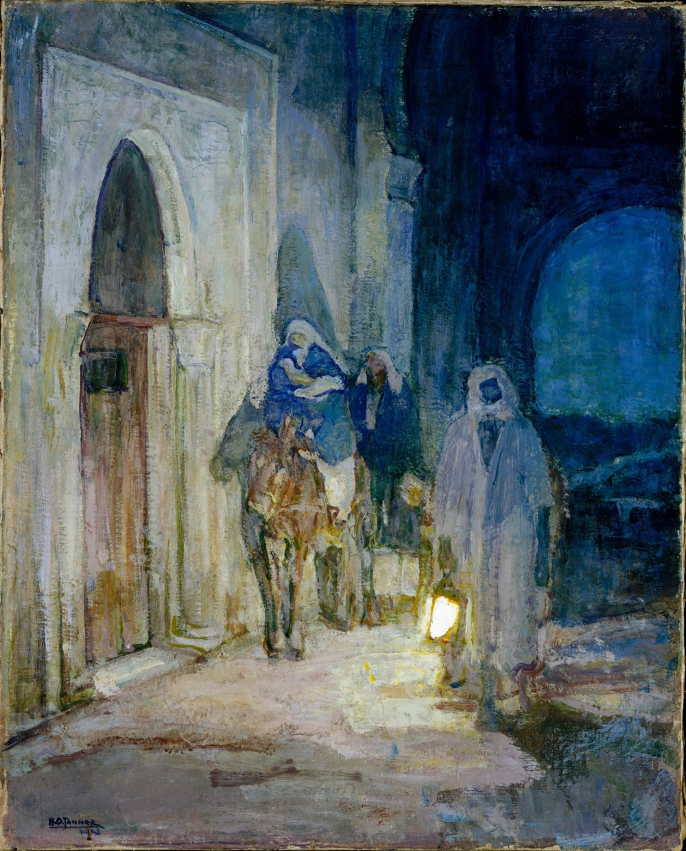 Screenshot_2018-12-24 Henry_Ossawa_Tanner_-_Flight_into_Egypt_(1923) jpg (JPEG Image, 2876 × 3571 pixels) - Scaled (27%)
