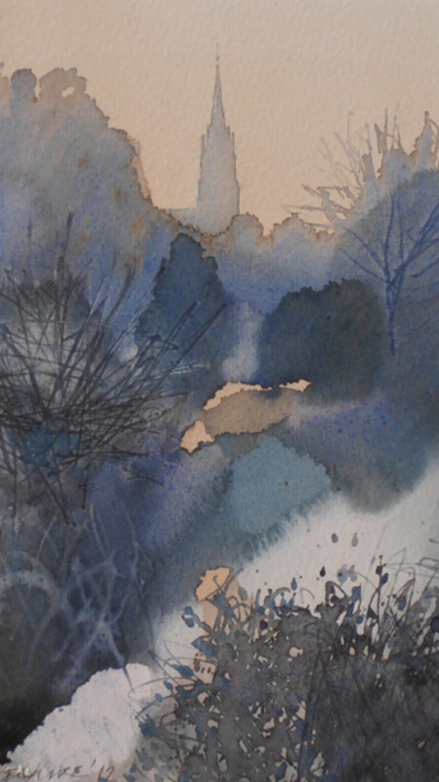 aScreenshot_2018-12-19 Screenshot_2018-12-17-Watercolour-paintings-Penovác-Endre-Penovac-Endre-Endre-Penovac jpg (JPEG Imag[...]