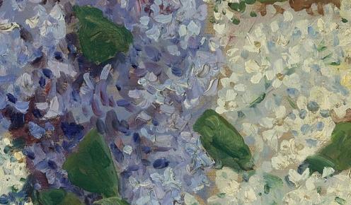 aScreenshot_2018-12-11 1screenshot_2018-12-11-bogdanov-belsky-nikola-flowers-plants-sothebys-n08733lot62t7yen jpg (JPEG Imag[...]