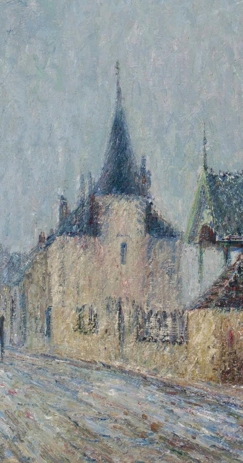 bScreenshot_2018-12-21 2015_NYR_03737_1017_000(gustave_loiseau_le_quai_du_pothuis_a_pontoise) jpg (JPEG Image, 3200 × 2641 p[...]