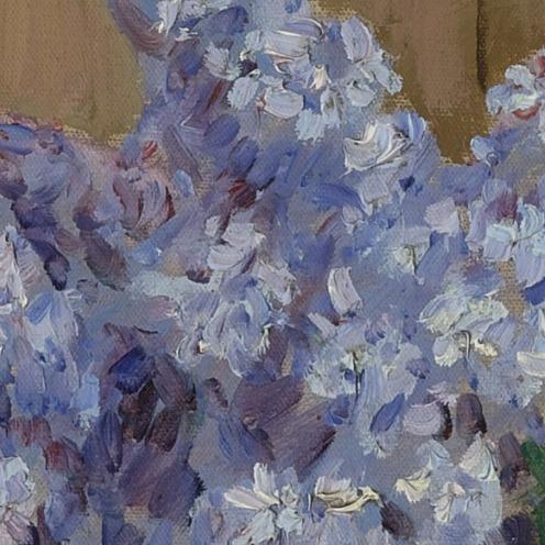 bScreenshot_2018-12-11 1screenshot_2018-12-11-bogdanov-belsky-nikola-flowers-plants-sothebys-n08733lot62t7yen jpg (JPEG Imag[...]